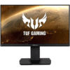 Monitor Gamer Asus Tuf 23,8'' Full Hd 1ms 144hz Ips, Vg249q