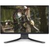 Monitor Gamer Alienware AW2521HF 240Hz G-Sync FreeSync WLED Full HD IPS 24,5'