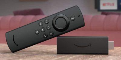 Melhores Aparelhos para Transformar TV em Smart TV