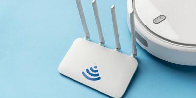 Melhores Roteadores WiFi