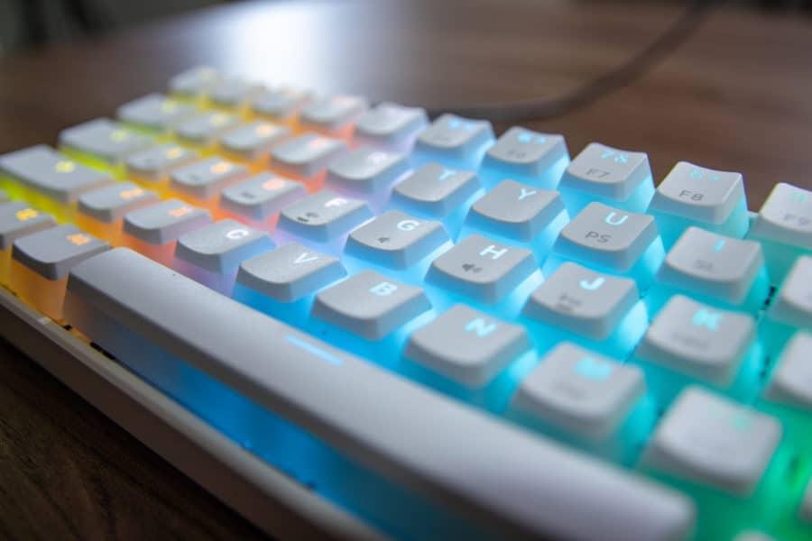 As-keycaps-do-teclado-da-GamaKay-