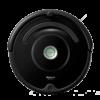 Roomba 675 iRobot - tabela