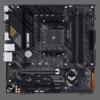 Asus TUF Gaming B550M-PLUS - tabela