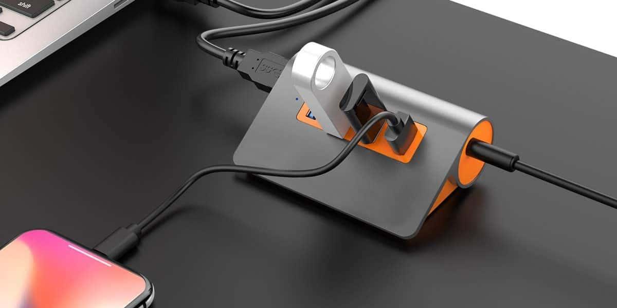 Melhores Hub USB