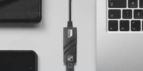 Melhores Adaptadores USB para RJ45