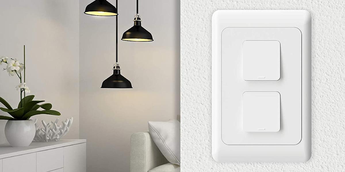 Melhores-Interruptores-Wi-Fi