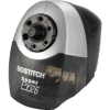 Bostitch SuperPro 6