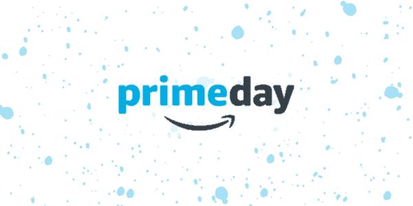 Amazon Prime Day: Tudo Sobre o Evento