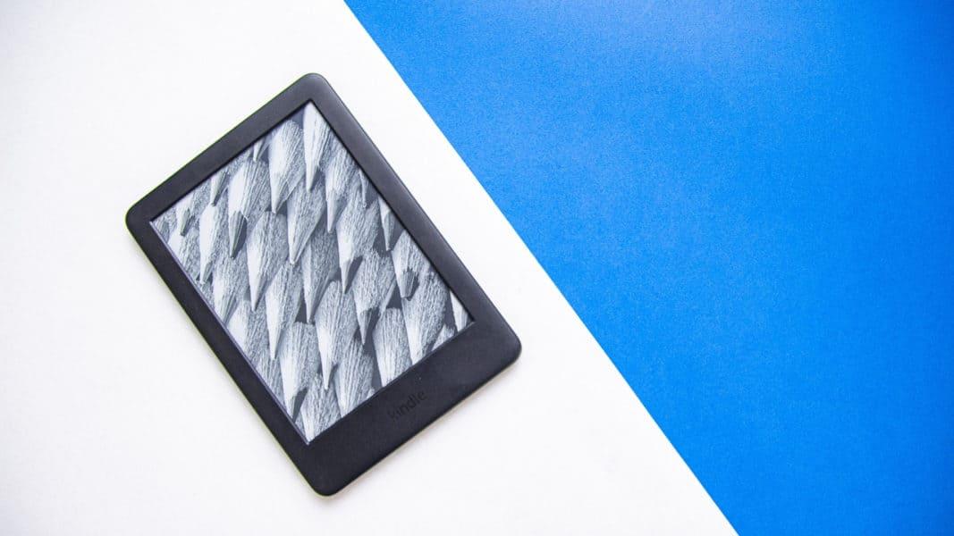 Kindle-10_Design-e-Qualidade-de-Construcao_1