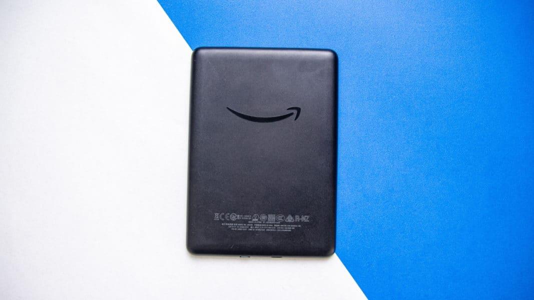Kindle-10_Design-e-Qualidade-de-Construcao_2
