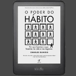 Review Kindle 10ª Geração