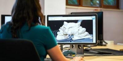 Melhores Softwares de Modelagem 3D