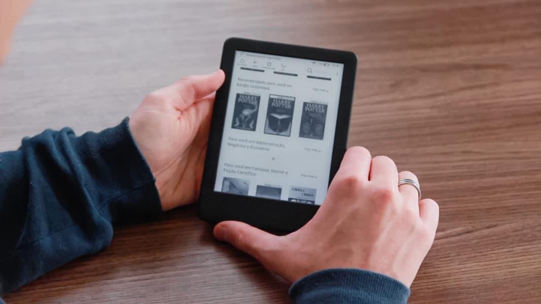 Software-do-Kindle 10