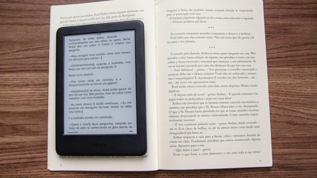 Tela-do-Kindle-10a-geracao