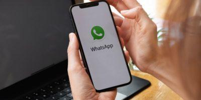 Como Baixar Vídeos do WhatsApp?