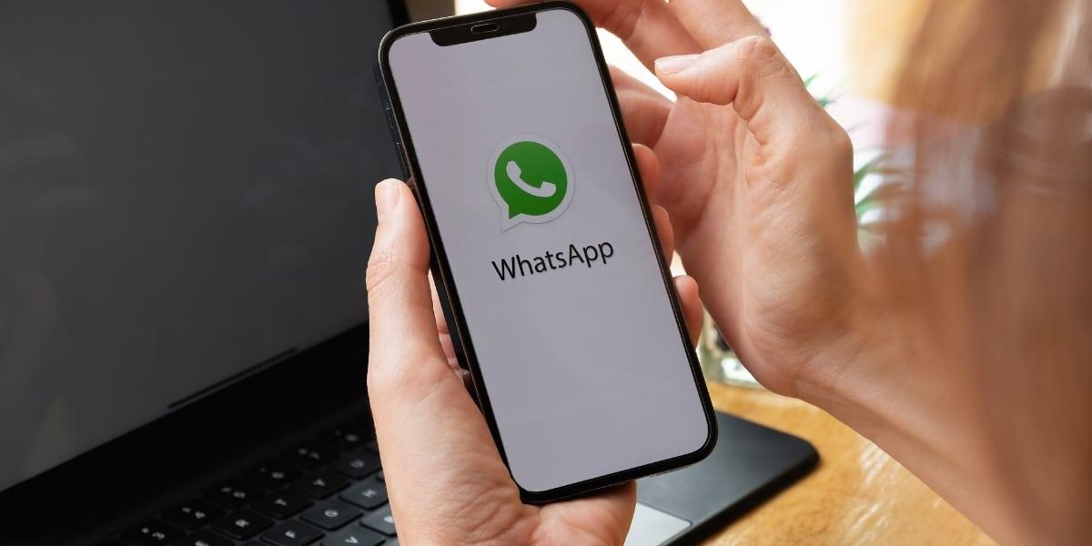 como baixar vídeos do Whatsapp
