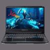 Acer Predator Helios 300 - tabela