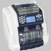 Countertech BCS-160