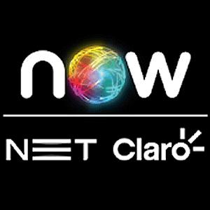 Now Net Claro