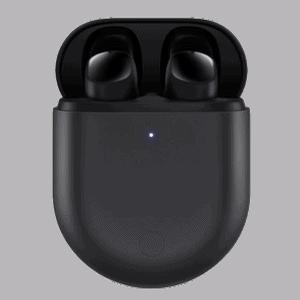 Review Redmi AirDots 3 Pro
