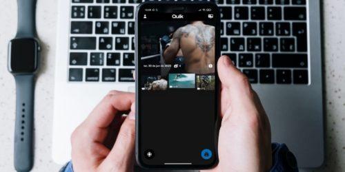 Review Quik: O Novo Aplicativo da GoPro