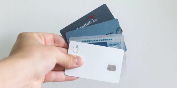 Melhores Cartões de Crédito Sem Anuidade