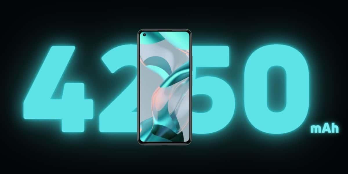 Bateria-do-Xiaomi-Mi-11-Lite-NE