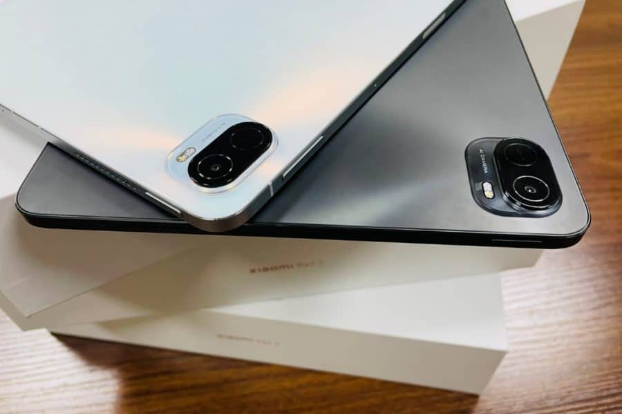 Cameras-do-Tablet-Xiaomi-Pad-5