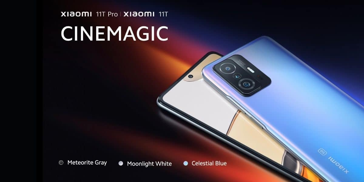 Construcao-e-cores-do-Xiaomi-Mi-11T-Pro-1