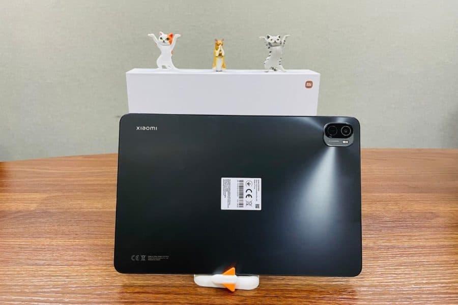 Design-e-construcao-do-Tablet-Xiaomi-Pad-5