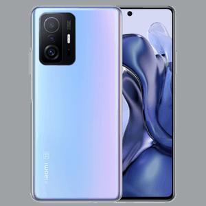 Review Xiaomi Mi 11T