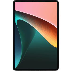 Review Xiaomi Pad 5