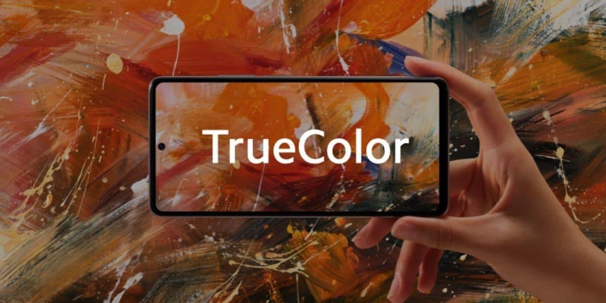 Tela-grande-e-com-cores-vivas-do-novo-Xiaomi-Mi-11T-Pro
