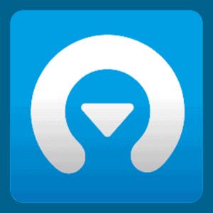 ByClick Downloader Logo